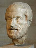 milos-rastovic_istorija-anticke-filozofije_aristotel