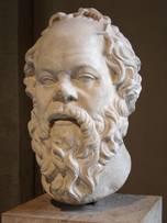 milos-rastovic_istorija-anticke-filozofije_sokrat