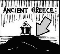 milos-rastovic_istorija-anticke-filozofije_stara-grcka