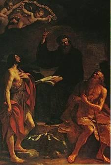milos-rastovic_istorija-srednjevekovne-filozofije_avgustin-2