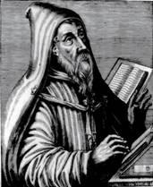 milos-rastovic_istorija-srednjevekovne-filozofije_avgustin