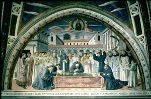 milos-rastovic_istorija-srednjevekovne-filozofije_smrt-avgustina