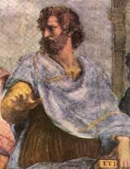 milos-rastovic_filozofi_aristotel-1