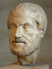 milos-rastovic_filozofi_aristotel-2