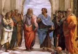 milos-rastovic_filozofi_aristotel-3
