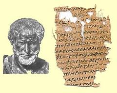 milos-rastovic_filozofi_aristotel-politika