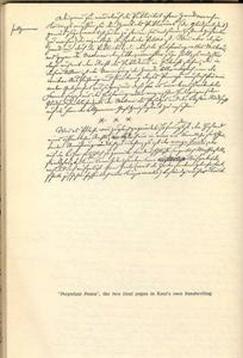 milos-rastovic_filozofi_kant-knjiga-3