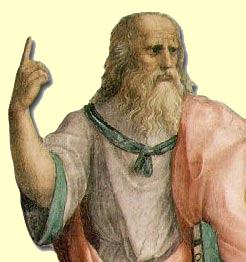 milos-rastovic_filozofi_platon-1