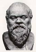 milos-rastovic_filozofi_sokrat-1