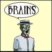 milos-rastovic-filozofija_gradjansko-vaspitanje_brains